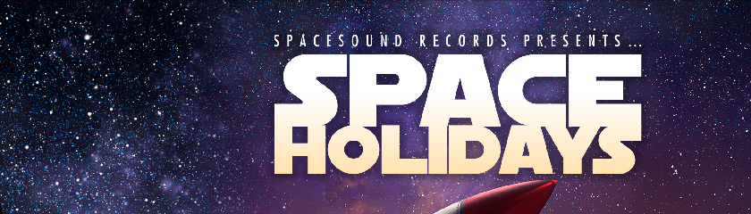 Space Holidays 2018: Interstellar Discovery's header