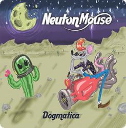 Neuton Mouse - Dogmatica 2012